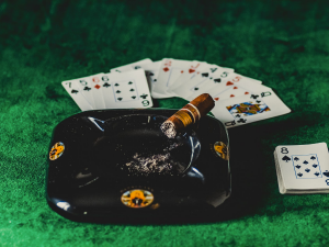 blog post - Playtech Top 3 Online Casinos With Playtech Games